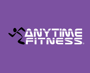 Anytime fitness - Zenshifts