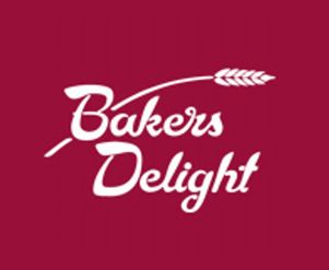 Bakers delight - Zenshifts