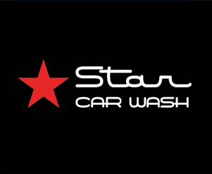 Star carwash - Zenshifts