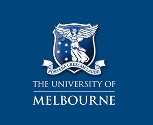 University of Melbourne - Zenshifts